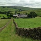 Cragg Farm